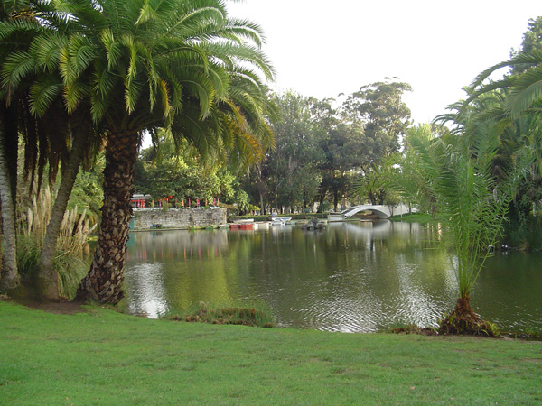 imagens jardins grandes : imagens jardins grandes:Pin Fotos De Jardins Grandes E Pequenos Coloridos E Com Plantas on