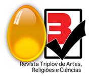 Revista de artes portuguesa