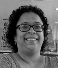 Alexandra Vieira de Almeida